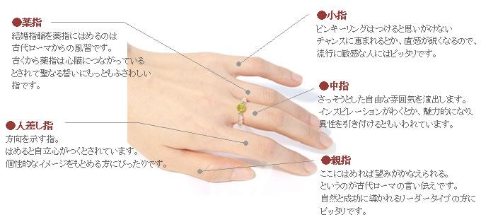 左手 の 握手 の 意味