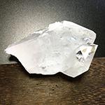 ブラジル産★大結晶クラスター 03