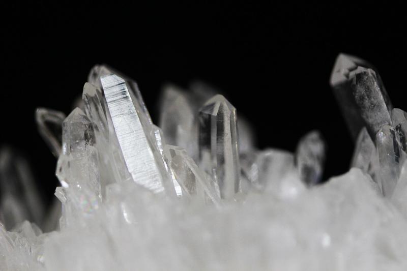 水晶ミニクラスター01